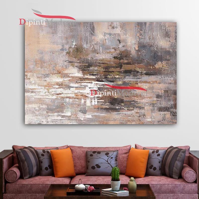 quadri su tela decorativi arredamento casa dipinti moderni