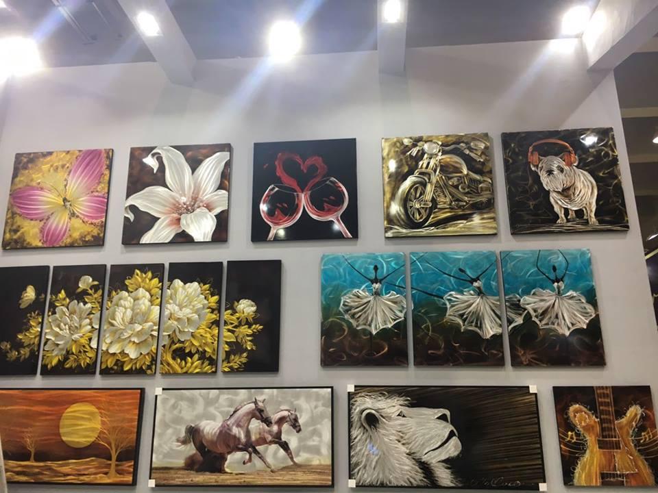 vendita Dipinti Moderni